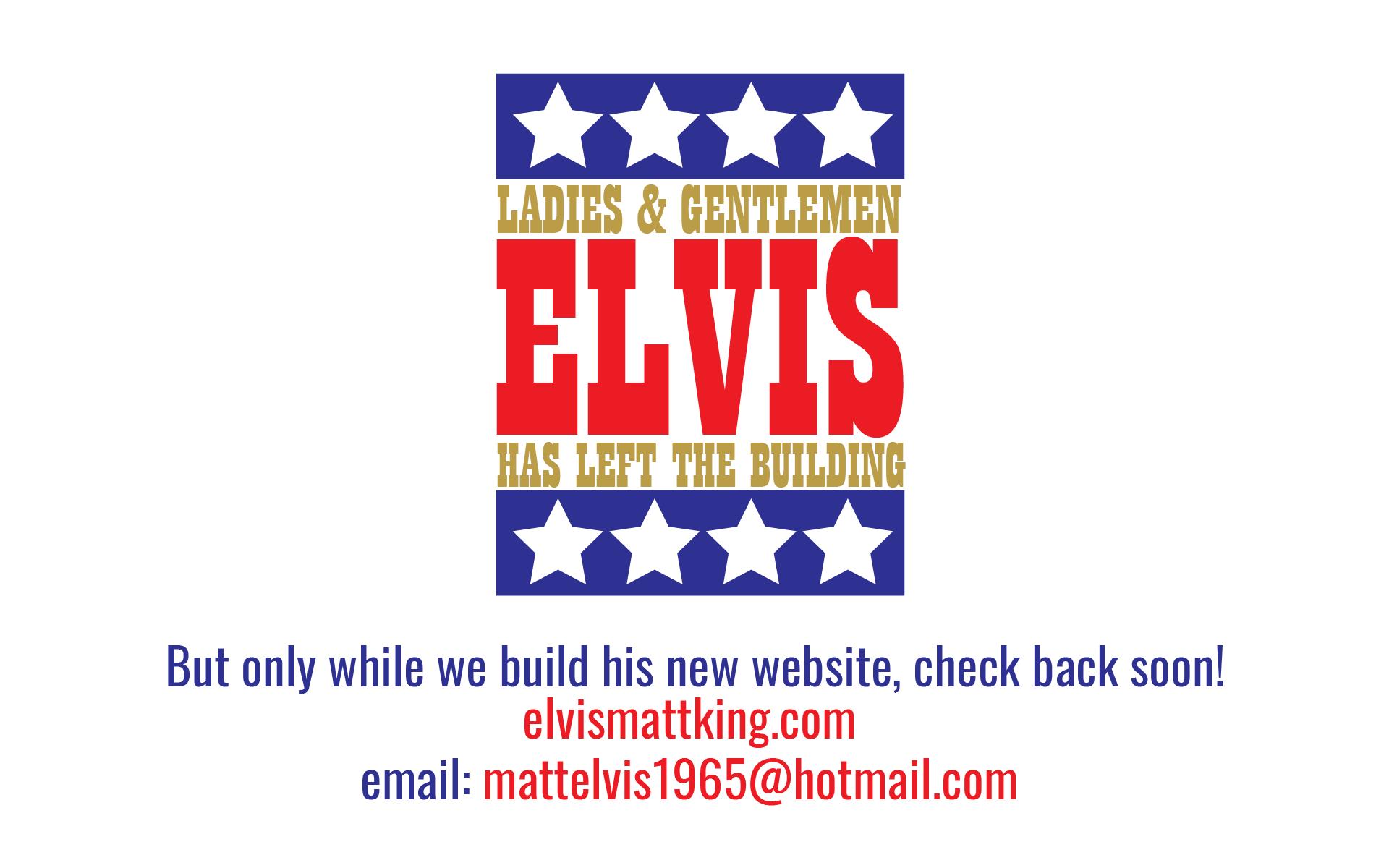http://elvismattking.com/wp-content/uploads/2018/06/elvis-has-left-email_1.png