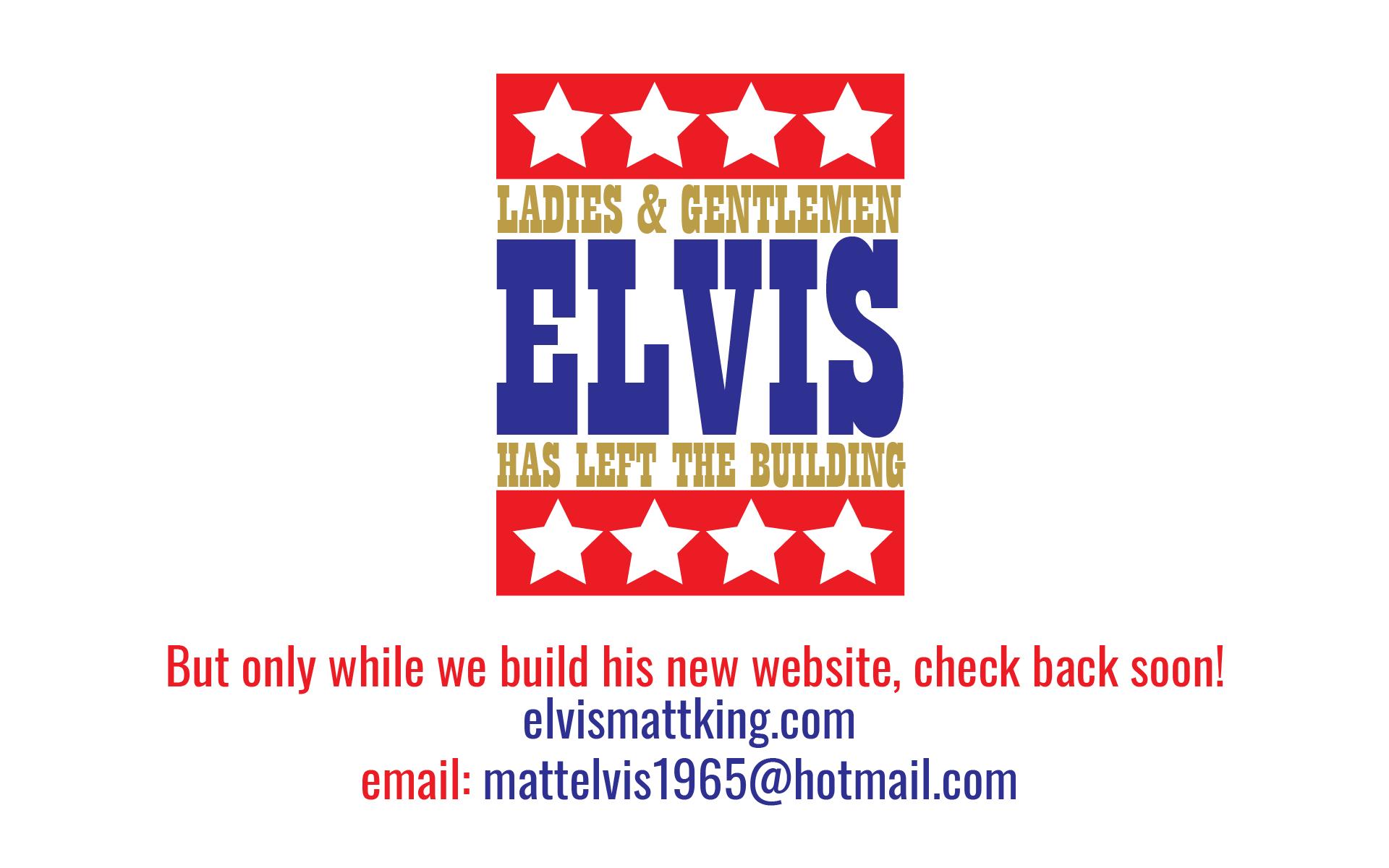 http://elvismattking.com/wp-content/uploads/2018/06/elvis-has-left-email_2.png