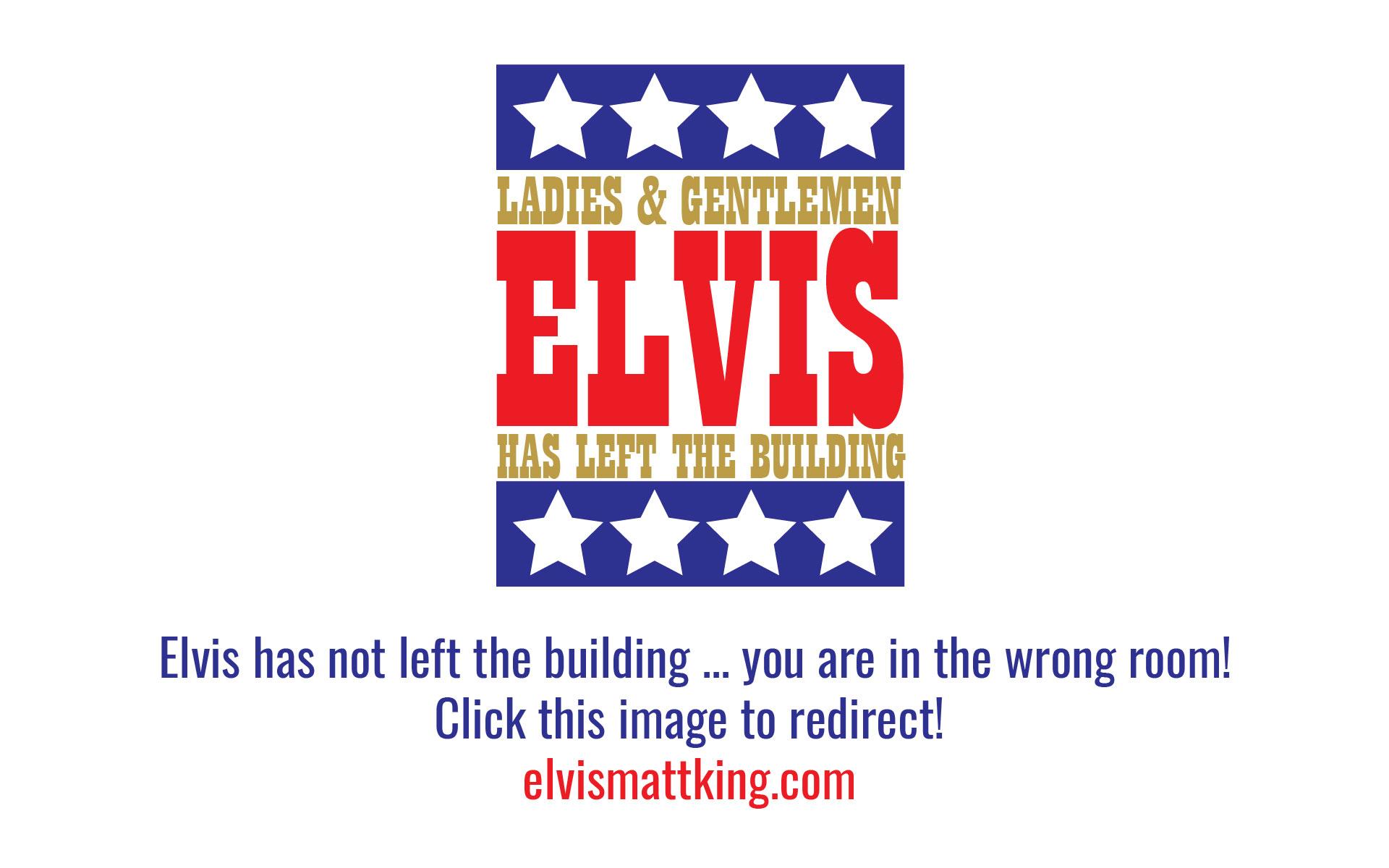 elvis-has-left_404