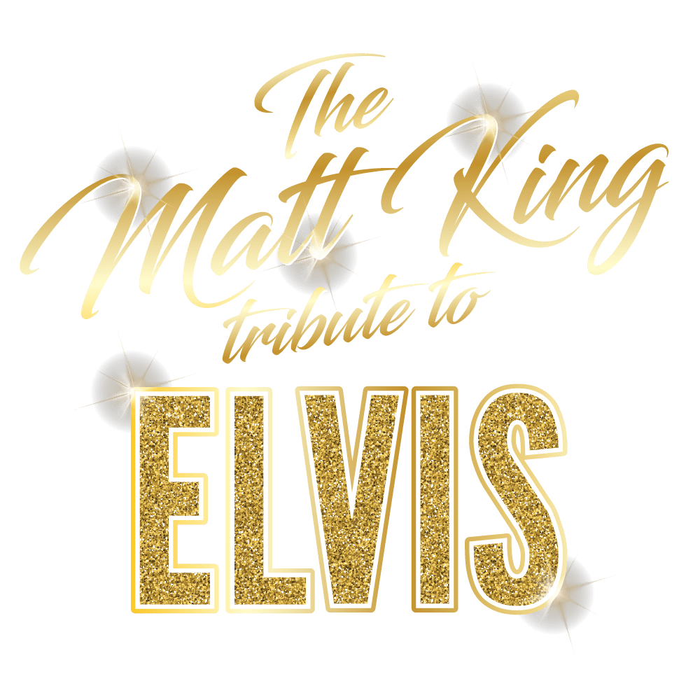 matt-king_logo_single-line_04-JUNE