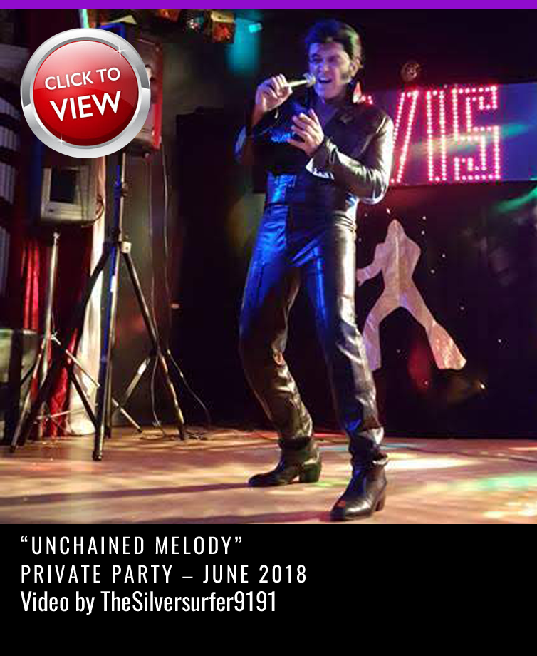 unchained-melody