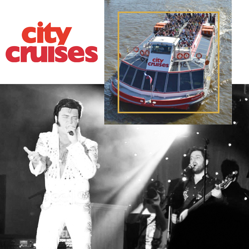 city cruises_duo_version