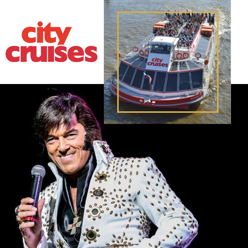 city cruises_duo_version_2