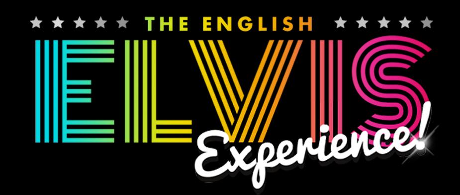 english_elvis_2020