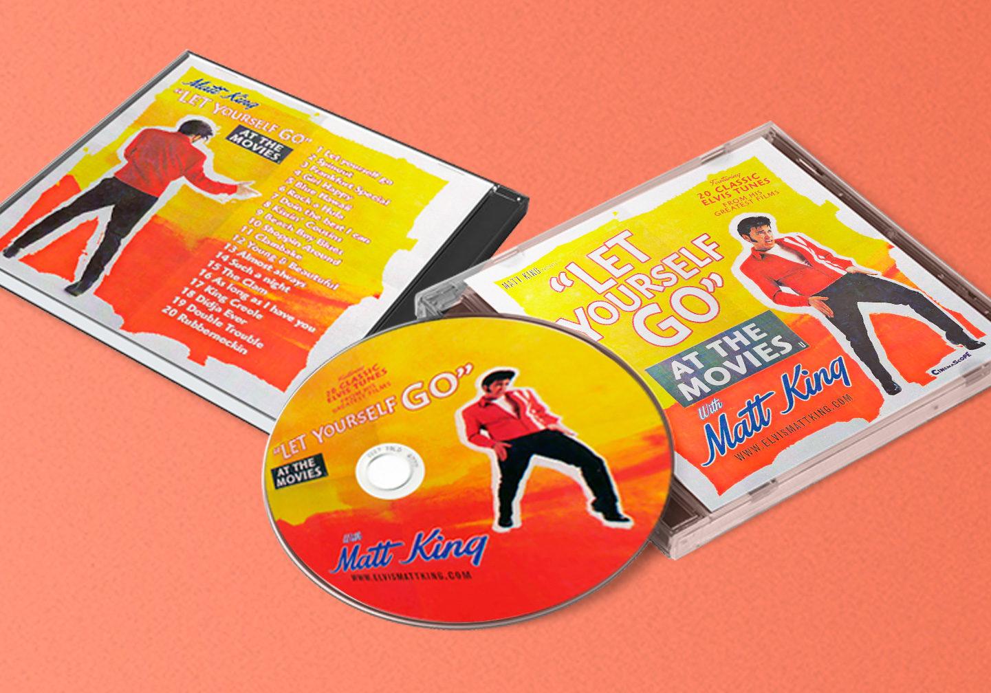 cd-cover-mockup