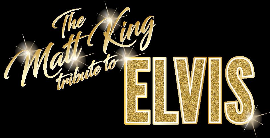 Matt King Elvis