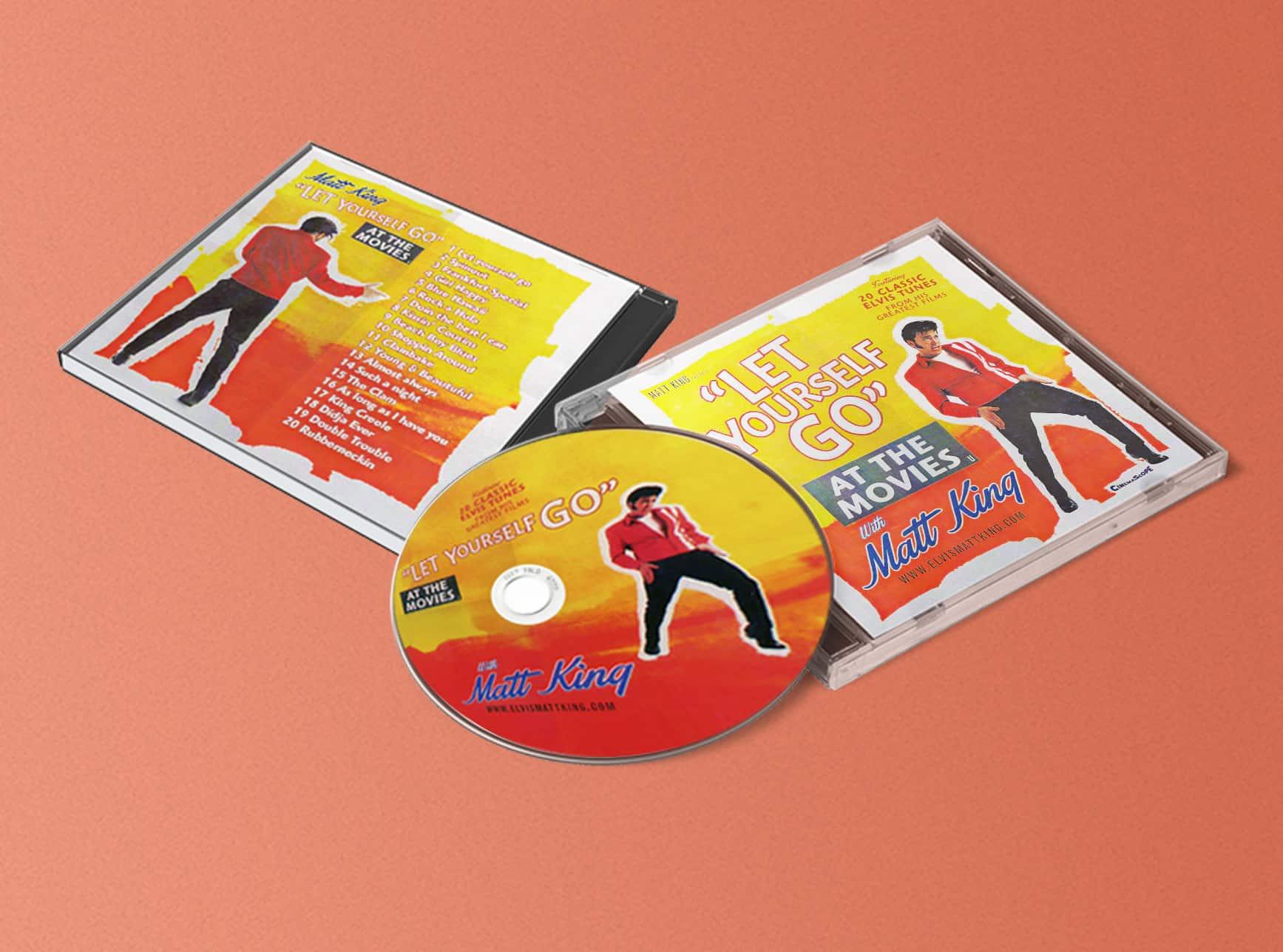cd-cover-mockup_blog version
