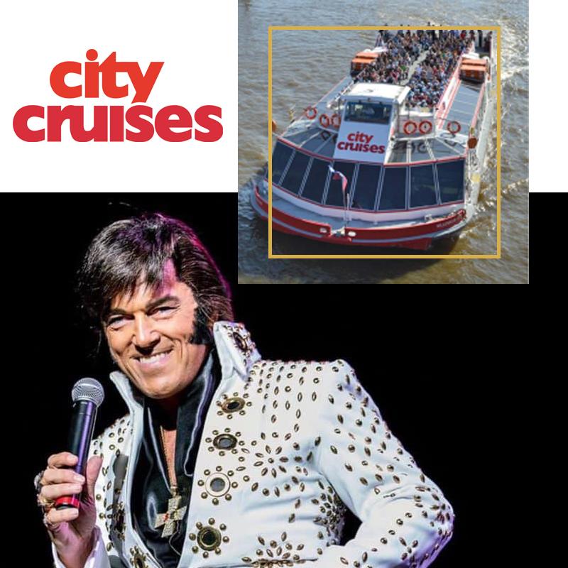city cruises_duo_version_2